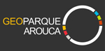 logo_geoparouca