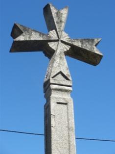 cruz de malta1