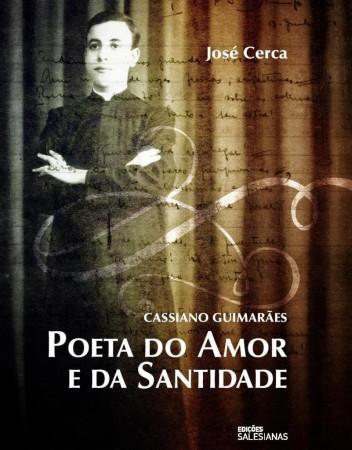 capa_livro_cassiano_corte