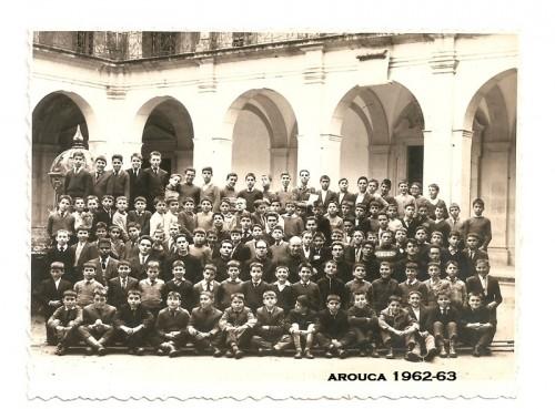 Arouca_62-63
