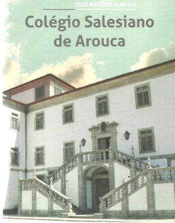 Colégio Salesiano_Capa