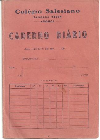Colégio_caderno_escolar_reduz