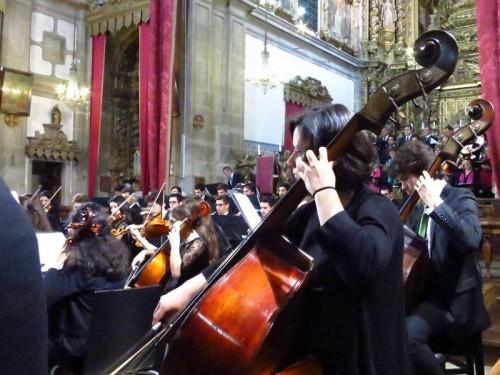 1ªpag Concerto