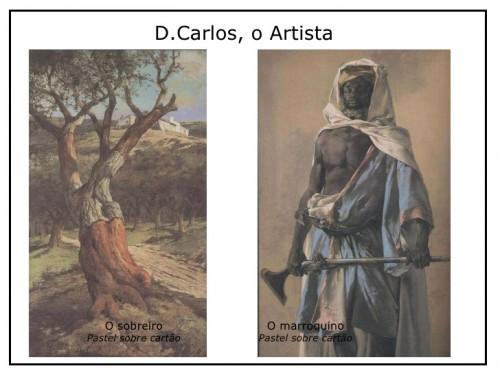 d-carlos-9-728