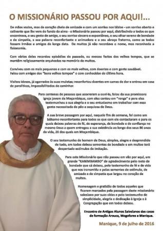 O missionário passou por aqui_Oferta Pe Ze Maria-page-001