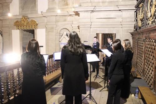 cappellaMusicalCM (2)