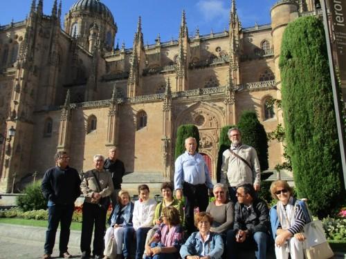 Salamanca_catedral