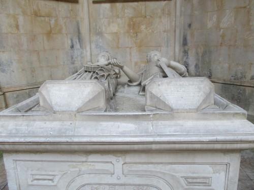 capelas imperfeitas (3)