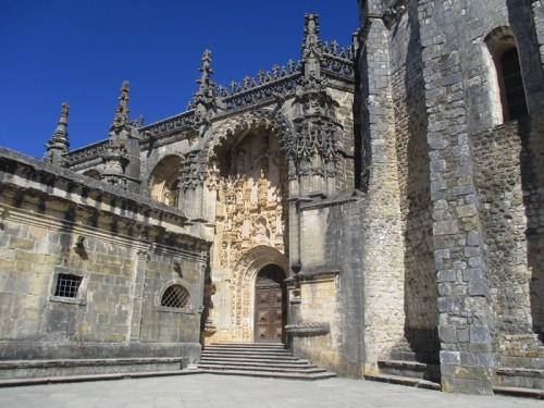 castelo de tomar (1)