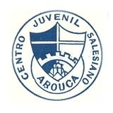 CJS-logotipo_reduz
