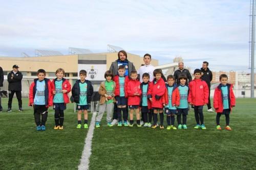 CJSA_Futebol