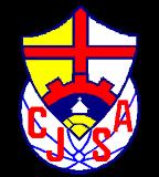 CJSA_logo