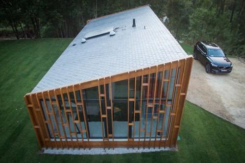 Eco-casas3