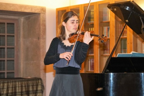 Recit. Violino Piano (21)