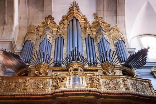 Orgão-Convento_Gabriel-Soeiro-Mendes