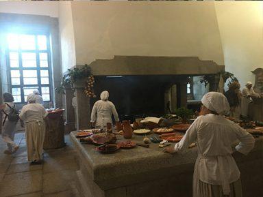 Cozinha-mosteiro-de-arouca-384x289