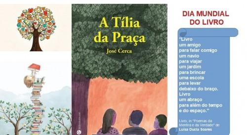 dia do livro_poema_Luisa Ducla Soares
