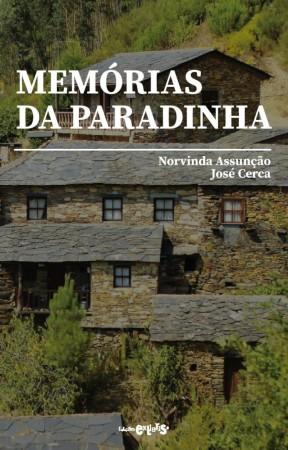 Memorias_da_Paradinha_CAPA